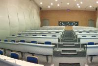 開新視窗,國際會議廳2