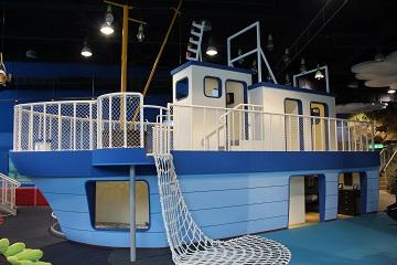 即日起至11/30,東北角乘船體驗一日遊團體專案>預約