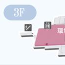 主題館3f