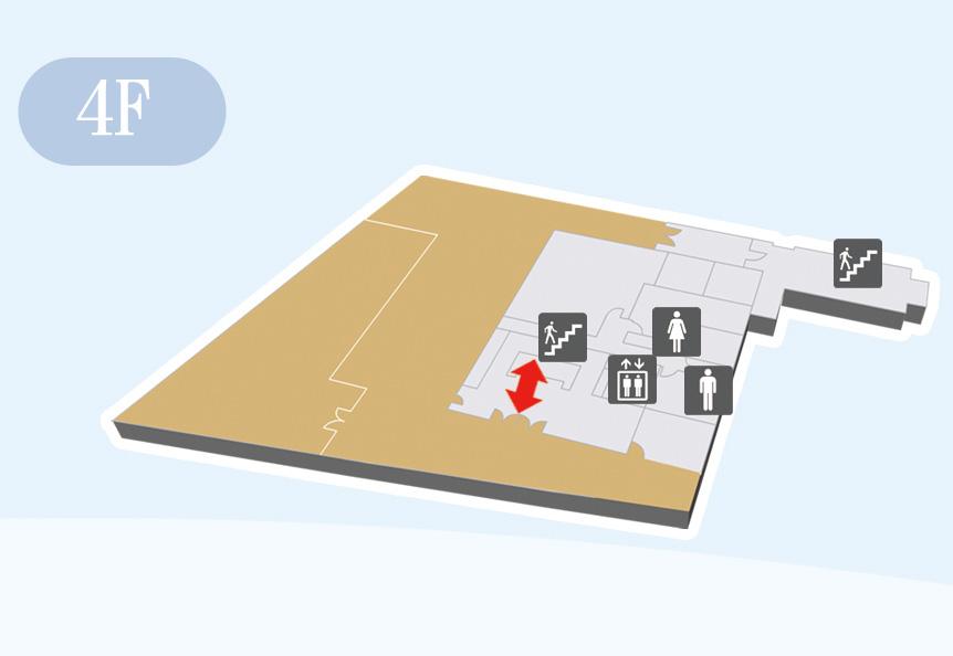 區域探索館4f-1