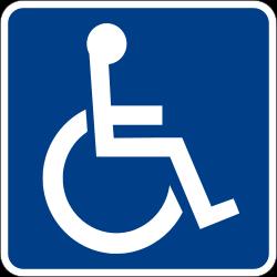 身障停車優惠方案