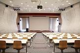 國際會議廳(F106)-120人/
