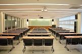 科教教室(F114)-88人/