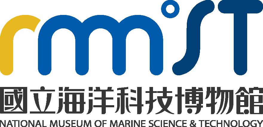 鄭和寶船復原模型的性能--以Tribon M1 船舶設計軟體評估PDF檔