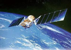 簡介衛星海洋遙測PDF檔