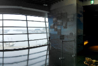 開新視窗,區域探索館2