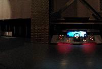 深海影像廳-影像區