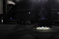 深海影像廳-觀眾區