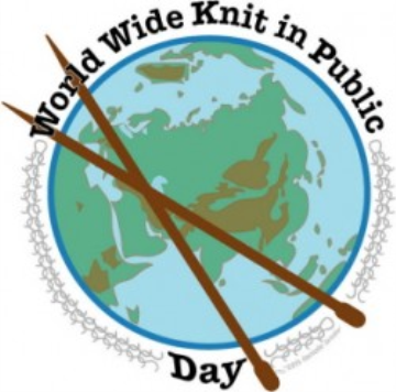 開新視窗,NMMST Keelung Knit & Crochet in Public Day