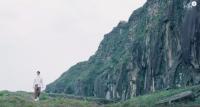 開新視窗,炎亞綸 Aaron Yan [ 最想去的地方 Where i belong ](拍攝地:環保復育公園)