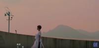 開新視窗,曾沛慈 Pets Tseng - 偏愛 Love is Paranoia(拍攝地: 區域探索館、潮境公園)