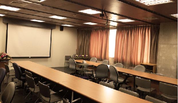 會議室(JN220)