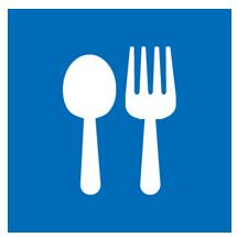 餐飲美食/Foods
